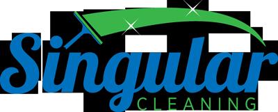 Singular Cleaning